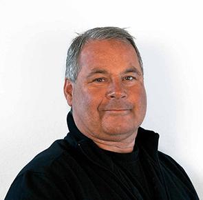 Bengt, Trafiklärare